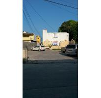 Propiedad similar 2420631 en Querétaro.