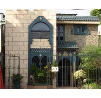 Foto de oficina en venta en queretaro 0, unidad nacional, ciudad madero, tamaulipas, 2651547 No. 01