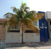 Foto de casa en venta en queretaro 240, residencial la hacienda, tuxtla gutiérrez, chiapas, 2233375 no 01