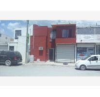 Foto de casa en venta en queretaro 28, los muros, reynosa, tamaulipas, 0 No. 01