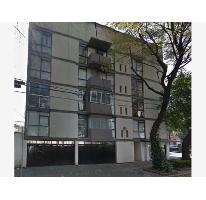 Foto de departamento en venta en  40, roma norte, cuauhtémoc, distrito federal, 2928919 No. 01