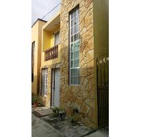 Foto de casa en venta en queretaro 505, obrera, tampico, tamaulipas, 2766116 No. 01