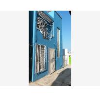 Foto de casa en venta en  515, obrera, tampico, tamaulipas, 2670069 No. 01