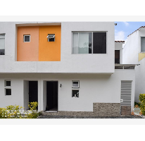 Foto de casa en venta en querétaro 9, cantarranas, cuernavaca, morelos, 2821803 No. 03