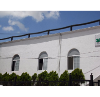 Foto de bodega en renta en, parque industrial el marqués, el marqués, querétaro, 2180791 no 01