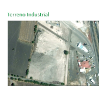 Propiedad similar 2246546 en Querétaro.