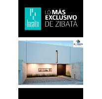 Propiedad similar 2363950 en Querétaro.