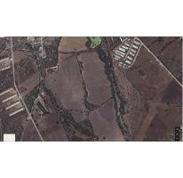 Foto de terreno habitacional en venta en  , querétaro, querétaro, querétaro, 2477435 No. 01