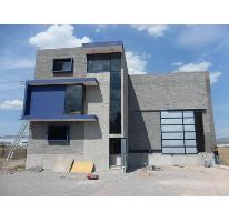 Propiedad similar 2558784 en Querétaro.