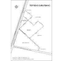 Foto de terreno comercial en venta en  , querétaro, querétaro, querétaro, 2617398 No. 01
