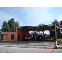 Foto de terreno habitacional en venta en  , querétaro, querétaro, querétaro, 2620953 No. 01