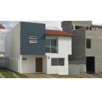 Foto de casa en venta en  , querétaro, querétaro, querétaro, 2629706 No. 01