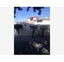 Foto de casa en venta en  , querétaro, querétaro, querétaro, 2657350 No. 01