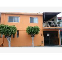 Foto de casa en venta en  , querétaro, querétaro, querétaro, 2680734 No. 01