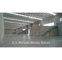 Propiedad similar 2737577 en Querétaro.