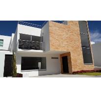 Foto de casa en venta en  , querétaro, querétaro, querétaro, 2756871 No. 01