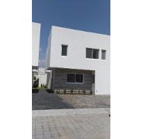 Foto de casa en venta en  , querétaro, querétaro, querétaro, 2757088 No. 01