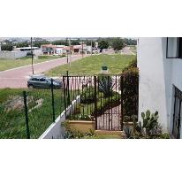 Foto de casa en venta en  , querétaro, querétaro, querétaro, 2757357 No. 01