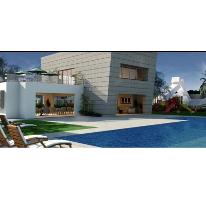 Foto de casa en venta en  , querétaro, querétaro, querétaro, 2762130 No. 01