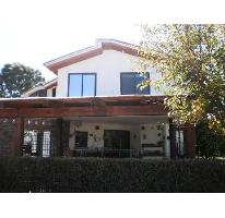 Foto de casa en venta en  , querétaro, querétaro, querétaro, 2790747 No. 01