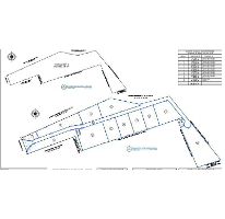 Foto de terreno habitacional en venta en  , querétaro, querétaro, querétaro, 2810626 No. 01