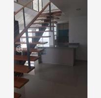 Foto de casa en venta en  , querétaro, querétaro, querétaro, 4262125 No. 01