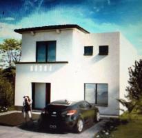 Foto de casa en venta en  , querétaro, querétaro, querétaro, 4263019 No. 01