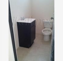 Foto de casa en venta en quetazatcoatl, enrique rodríguez cano, tuxpan, veracruz, 577952 no 01