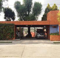 Foto de casa en venta en quetzal 14 a, las arboledas, atizapán de zaragoza, estado de méxico, 2199766 no 01