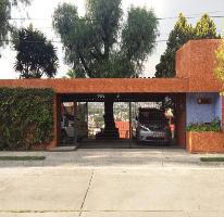 Foto de casa en venta en quetzal 14 a , las arboledas, atizapán de zaragoza, méxico, 4019735 No. 01