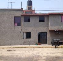 Foto de casa en venta en quetzal 18a l24, río de luz, ecatepec de morelos, estado de méxico, 2198528 no 01