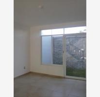 Foto de casa en venta en quetzal, azteca, querétaro, querétaro, 693405 no 01