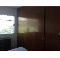 Foto de departamento en renta en  , las aguilas 1a sección, álvaro obregón, distrito federal, 2798453 No. 01