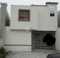 Foto de casa en venta en quetzal , las lomas sector jardines, garcía, nuevo león, 4557283 No. 01
