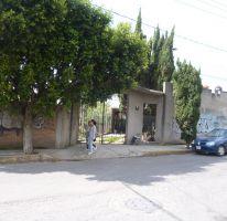 Foto de casa en venta en quetzal, lomas del bosque, cuautitlán izcalli, estado de méxico, 1709014 no 01