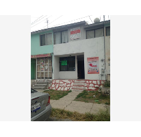Foto de casa en venta en quetzalcoatl 31, desarrollo san pablo, querétaro, querétaro, 2697799 No. 01
