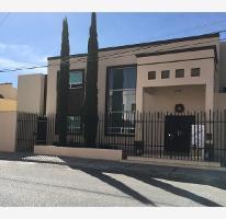Foto de casa en venta en quetzalcoatl 785, los pinos, saltillo, coahuila de zaragoza, 0 No. 01