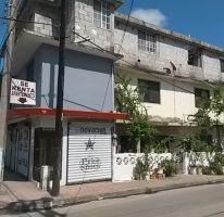 Foto de edificio en venta en, quetzalcoatl, ciudad madero, tamaulipas, 1448305 no 01