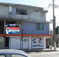 Foto de casa en venta en  , quetzalcoatl, ciudad madero, tamaulipas, 2596839 No. 01