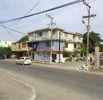Foto de edificio en venta en  , quetzalcoatl, ciudad madero, tamaulipas, 2638552 No. 01