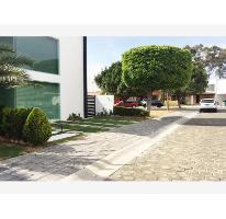 Foto de casa en venta en  , quetzalcoatl, puebla, puebla, 2535337 No. 01