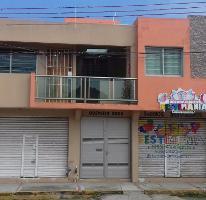 Foto de departamento en renta en quevedo 2000 , puerto méxico, coatzacoalcos, veracruz de ignacio de la llave, 0 No. 01