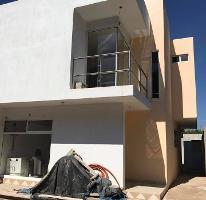 Foto de casa en venta en quezada , río verde centro, rioverde, san luis potosí, 3085079 No. 01