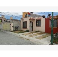 Foto de casa en venta en quiahuixtlan 838, san luis apizaquito, apizaco, tlaxcala, 0 No. 01