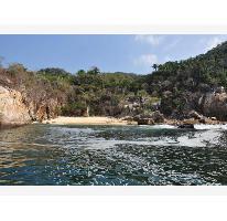 Foto de terreno comercial en venta en  , quimixto, cabo corrientes, jalisco, 1590090 No. 01