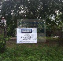 Foto de terreno habitacional en venta en quinta av sur bis por calle 13 sur y calle 15 sur, cozumel, cozumel, quintana roo, 2563990 no 01
