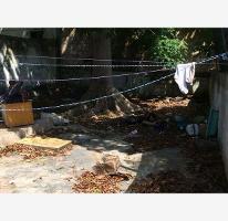 Foto de terreno habitacional en venta en quinta avenida , playa del carmen centro, solidaridad, quintana roo, 4203766 No. 01