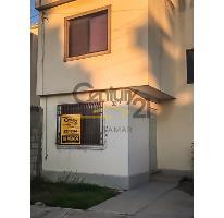 Foto de casa en venta en  , villahermosa, tampico, tamaulipas, 2758942 No. 01
