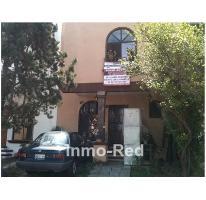 Foto de casa en venta en, azteca, querétaro, querétaro, 1806750 no 01