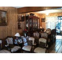 Foto de casa en venta en, quinta balaustradas, querétaro, querétaro, 844095 no 01